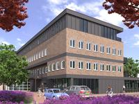 """Appartementen """"Op De Bank"""" Bouwnummer 1  Ev in Malden 6581"""
