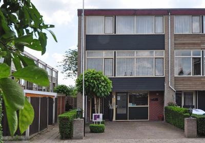 Ahornstraat 34 in Winterswijk 7101 LB