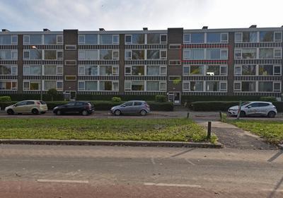 Mauritsweg 248 in Dordrecht 3314 LS