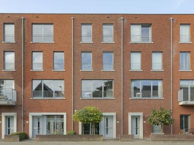 Heezerweg 412 in Eindhoven 5643 KS