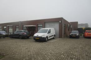 Willem Alexanderstraat 4 A in Gendt 6691 EE