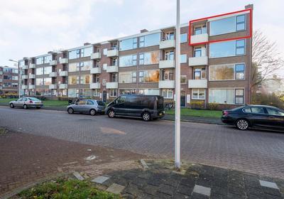 Ruusbroecstraat 78 in Zwolle 8022 EJ