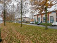 Suze Robertsonstraat 5 in Almere 1318 LX