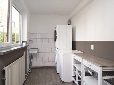 Huizekamplaan 3 in Beesd 4153 XR