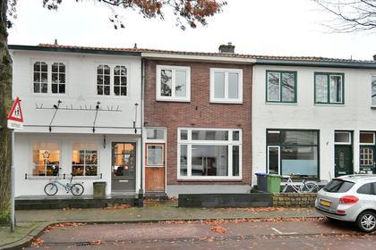 Hilvertsweg 38 in Hilversum 1214 JH