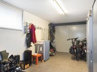 De Bogaert 48 in Doesburg 6983 HE