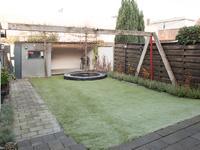 Korte Brugstraat 30 in Etten-Leur 4871 XS