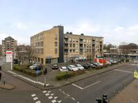 Sobrietasplein 207 in Helmond 5701 MJ