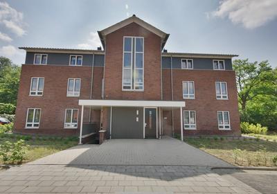 Scheidiuslaan 56 in Arnhem 6816 NV