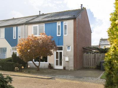 Fuchsiastraat 14 in Doesburg 6982 DE