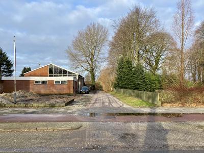 Noorderstraat in Sappemeer 9611 AG