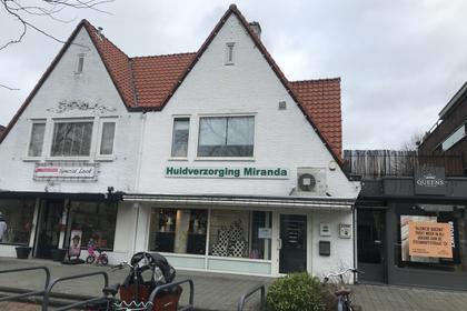 Soesterbergsestraat 41 in Soest 3768 EB