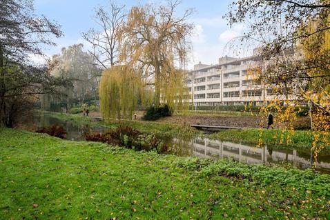 Groot Paradijs 89 in Eindhoven 5611 KA
