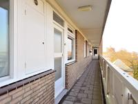 Albert Cuypstraat 76 in Venlo 5914 XH