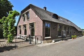 Amsterdamsestraatweg 1107 in Utrecht 3555 HV