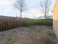 Barkwerf 1 in Zoetermeer 2725 CL