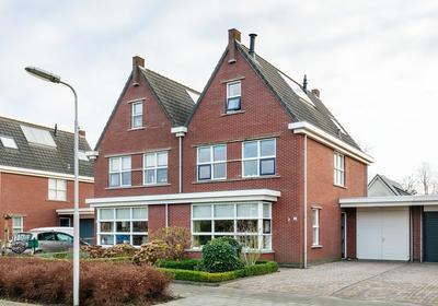 Basiel 10 in Rutten 8313 BE