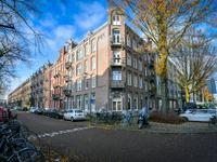 Dapperstraat 108 3 in Amsterdam 1093 CA