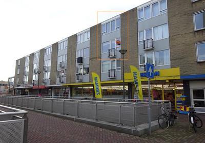Nieuwe Markt 84 B in Roosendaal 4701 AM