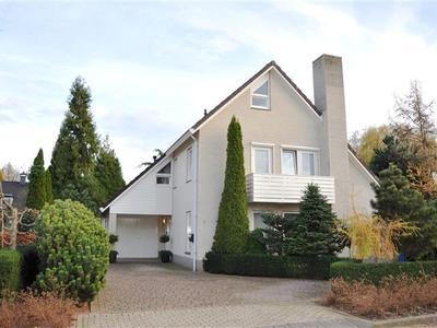 De Meulenberg 7 in Doornenburg 6686 DV