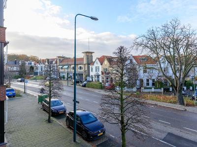 Geversstraat 15 C in Oegstgeest 2341 GA
