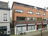 Bussumerstraat 27 C in Hilversum 1211 BH