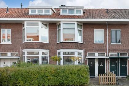 Olmenstraat 14 Zw in Haarlem 2023 RP