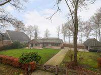 Katshaarweg 3 in Coevorden 7742 PK