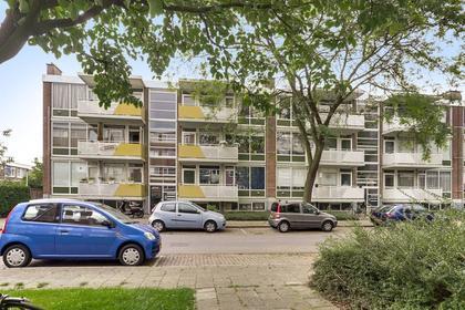 Verdistraat 7 in Hengelo 7557 SB