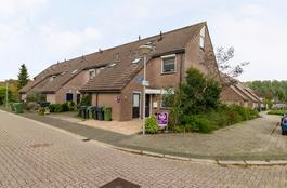 Andoorn 64 in Kampen 8265 KM