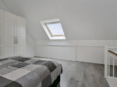 Preludehof 63 in Rosmalen 5245 AR