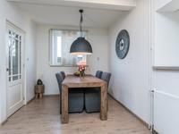 Langeberglaan 49 in Brunssum 6445 AR