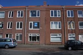 Kanaalweg 39 in Den Helder 1782 GB