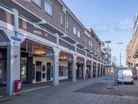 Neringpassage 112 in Lelystad 8224 JD