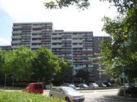 De Heugden 79 in Heerlen 6411 DN