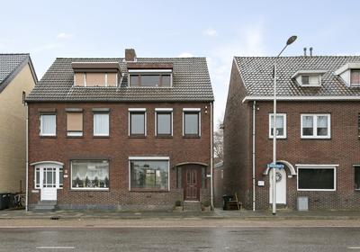 Graverstraat 180 in Kerkrade 6466 KZ