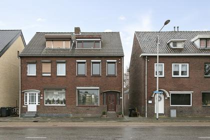 Graverstraat 180 in Kerkrade 6466 KZ