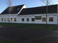 Past. Van Haarenstraat 17 in Veghel 5464 VD