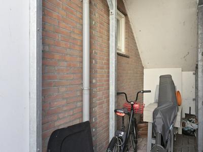 Zijdstraat 80 A in Aalsmeer 1431 EE