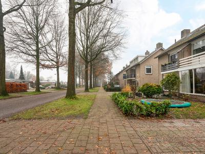 Burg. Vogelslaan 120 in Oisterwijk 5062 KT