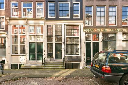 Hoogte Kadijk 46 Hs in Amsterdam 1018 BM