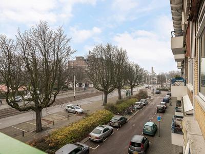 Bentincklaan 59 C in Rotterdam 3039 KJ