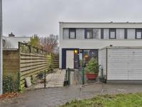 Valreep 45 in Groningen 9732 EG