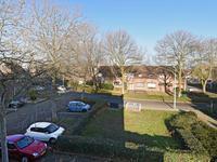 Arienswei 20 in Venlo 5912 JA