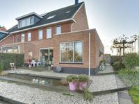 Parkzicht 18 in Ouderkerk Aan Den IJssel 2935 AZ