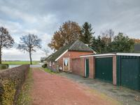 Woldweg 188 in Kropswolde 9606 PJ