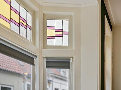 Peperstraat 38 in Wijk Bij Duurstede 3961 AT
