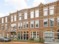 Galvanistraat 8 A in 'S-Gravenhage 2517 RC