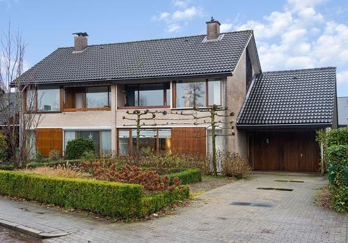 Tijenesch 9 in Delden 7491 GS