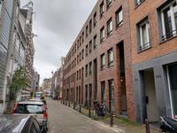 Rozenstraat 204 in Amsterdam 1016 PA